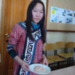 Оненко Нина 8 класс
