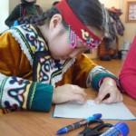 Оненко Юля 2 класс