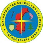 логотип мин прир ресурсов