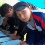 турслет 2012 елизаров Вова (2)