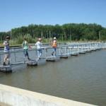 экскурсия на Анюйский рыбоводный завод 10.07.12 (5)