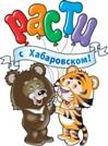 Копия-Лого-ПРОЕКТА